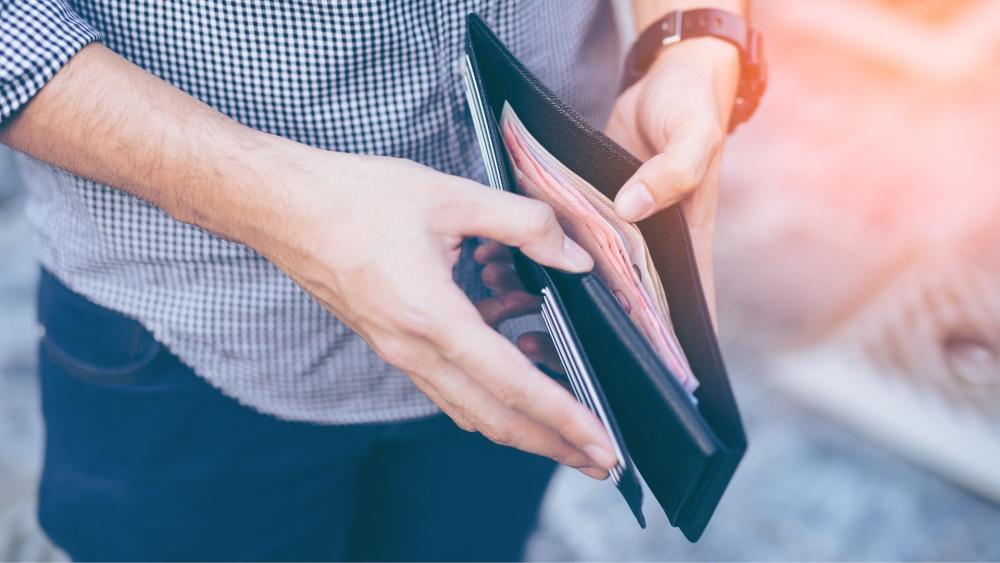 Kako uštedjeti novac ako imate malu platu