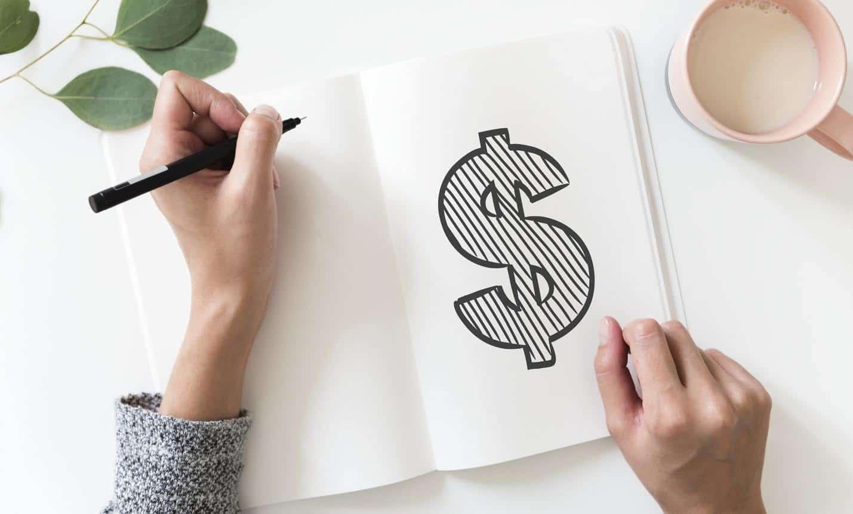 Kako uštedjeti novac u 2020. godini - 17 jednostavnih načina